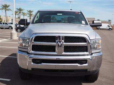 2018 Ram 2500 Crew Cab 4x4,  Pickup #D84677 - photo 3