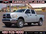 2018 Ram 2500 Crew Cab 4x4,  Pickup #D84677 - photo 1