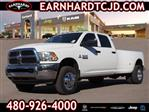 2018 Ram 3500 Crew Cab DRW 4x4,  Pickup #D84942 - photo 1