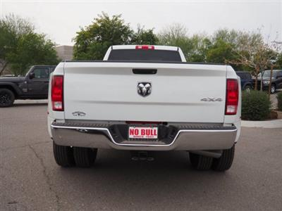 2018 Ram 3500 Crew Cab DRW 4x4,  Pickup #D84944 - photo 5