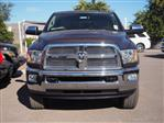 2018 Ram 2500 Crew Cab 4x4,  Pickup #D85045 - photo 3