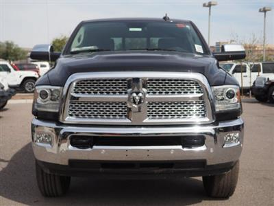 2018 Ram 3500 Crew Cab 4x4,  Pickup #D85151 - photo 3