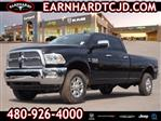 2018 Ram 3500 Crew Cab 4x4,  Pickup #D85151 - photo 1