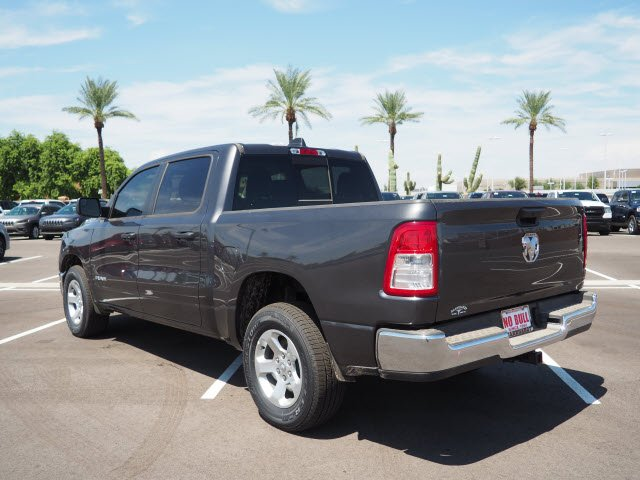 2019 Ram 1500 Crew Cab 4x2,  Pickup #D90274 - photo 2