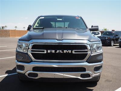 2019 Ram 1500 Crew Cab 4x2,  Pickup #D90274 - photo 3