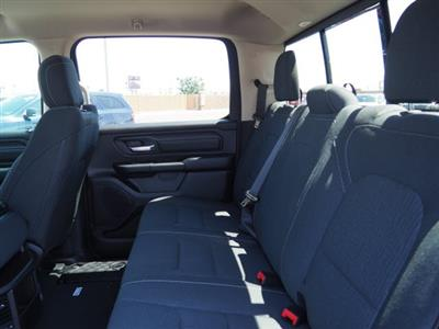 2019 Ram 1500 Crew Cab 4x2,  Pickup #D90274 - photo 7