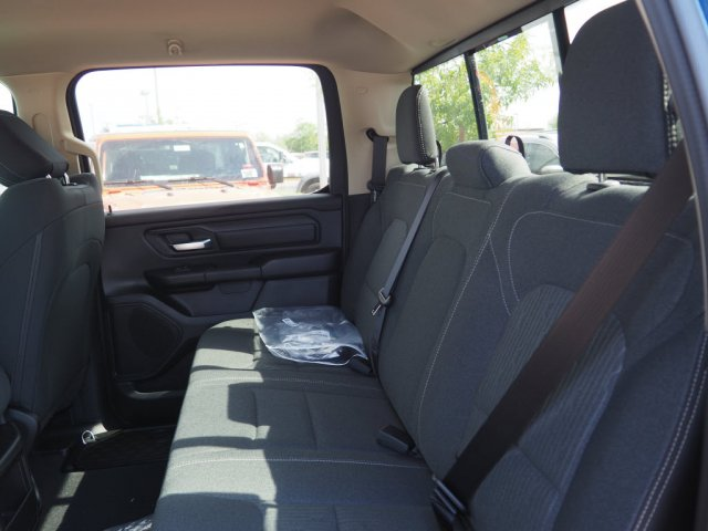 2019 Ram 1500 Crew Cab 4x2,  Pickup #D90326 - photo 6