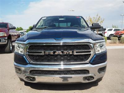 2019 Ram 1500 Crew Cab 4x2,  Pickup #D90326 - photo 3