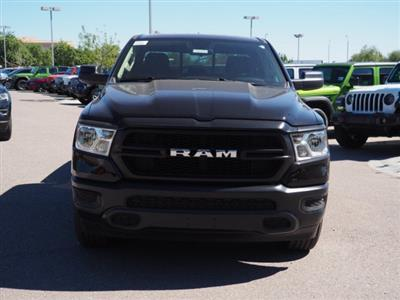 2019 Ram 1500 Quad Cab 4x4,  Pickup #D90449 - photo 3