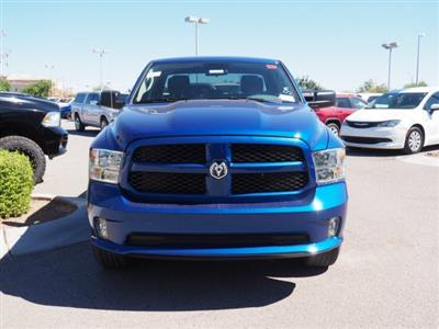 2019 Ram 1500 Quad Cab 4x2,  Pickup #D90465 - photo 3