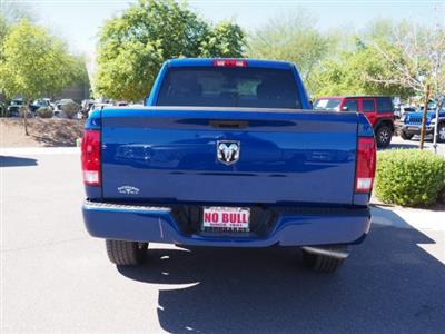 2019 Ram 1500 Quad Cab 4x2,  Pickup #D90465 - photo 5