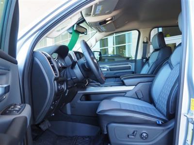 2019 Ram 1500 Crew Cab 4x2,  Pickup #D90669 - photo 6