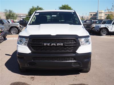 2019 Ram 1500 Quad Cab 4x2,  Pickup #D90766 - photo 3