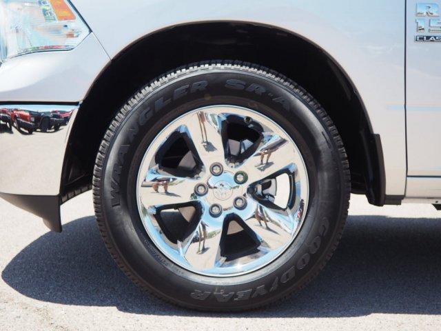 2019 Ram 1500 Quad Cab 4x2,  Pickup #D90787 - photo 2