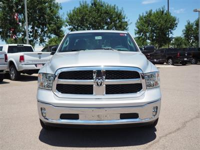 2019 Ram 1500 Quad Cab 4x2,  Pickup #D90787 - photo 3