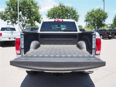 2019 Ram 1500 Quad Cab 4x2,  Pickup #D90787 - photo 6