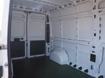 2019 ProMaster 2500 High Roof FWD,  Empty Cargo Van #D90798 - photo 6