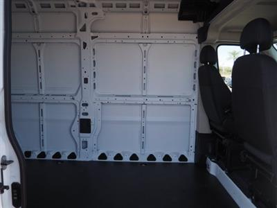 2019 ProMaster 2500 High Roof FWD,  Empty Cargo Van #D90798 - photo 7