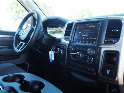 2019 Ram 1500 Crew Cab 4x2,  Pickup #D90819A - photo 11