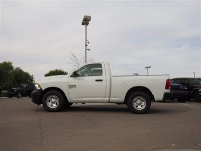 2019 Ram 1500 Regular Cab 4x2,  Pickup #D90892 - photo 4