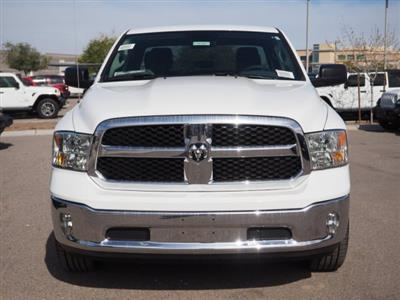 2019 Ram 1500 Quad Cab 4x2,  Pickup #D90901 - photo 3