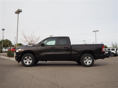 2019 Ram 1500 Quad Cab 4x2,  Pickup #D90916 - photo 4