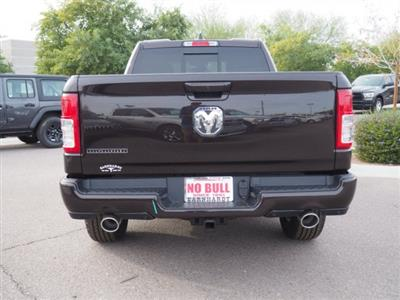 2019 Ram 1500 Quad Cab 4x2,  Pickup #D90916 - photo 5