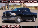 2019 Ram 1500 Quad Cab 4x2,  Pickup #D90974 - photo 1