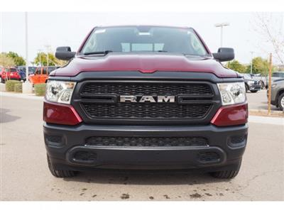 2019 Ram 1500 Quad Cab 4x2,  Pickup #D90977 - photo 3