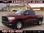 2019 Ram 1500 Quad Cab 4x2,  Pickup #D90977 - photo 1