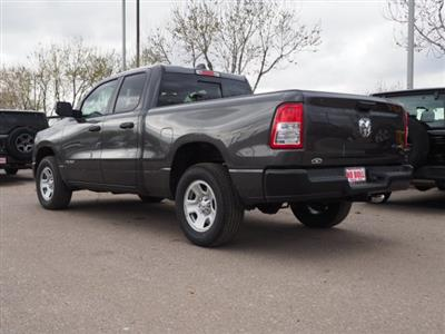 2019 Ram 1500 Quad Cab 4x2,  Pickup #D90979 - photo 2