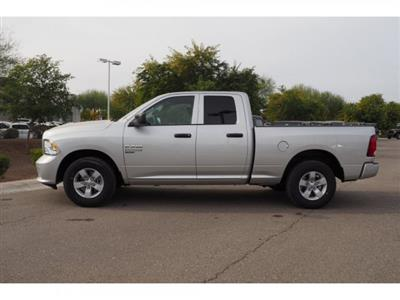 2019 Ram 1500 Quad Cab 4x2,  Pickup #D90987 - photo 4