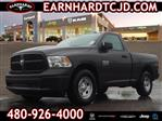2019 Ram 1500 Regular Cab 4x2,  Pickup #D90998 - photo 1