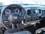 2019 Ram 1500 Regular Cab 4x2,  Pickup #D90999 - photo 9