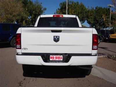 2019 Ram 1500 Quad Cab 4x2,  Pickup #D91001 - photo 5