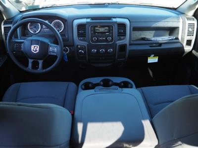 2019 Ram 1500 Quad Cab 4x2,  Pickup #D91001 - photo 8