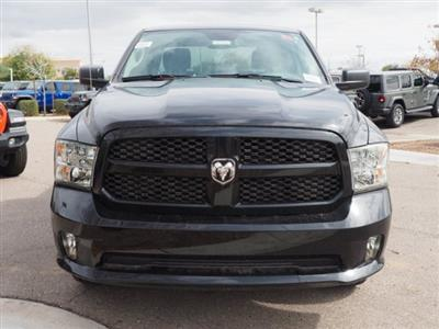 2019 Ram 1500 Quad Cab 4x2,  Pickup #D91002 - photo 3