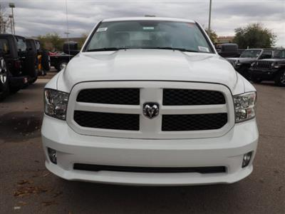 2019 Ram 1500 Quad Cab 4x2,  Pickup #D91003 - photo 3