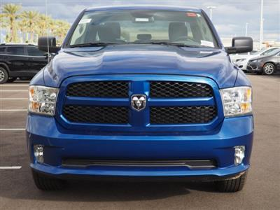 2019 Ram 1500 Quad Cab 4x4,  Pickup #D91078 - photo 3