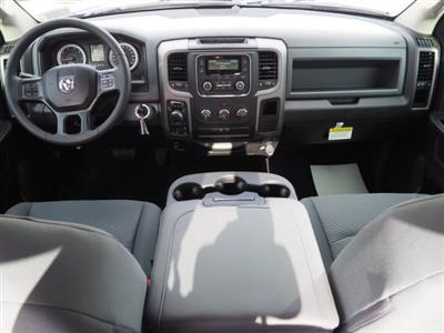 2019 Ram 1500 Quad Cab 4x4,  Pickup #D91078 - photo 8