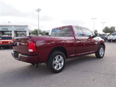 2019 Ram 1500 Quad Cab 4x2,  Pickup #D91094 - photo 6