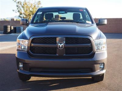2019 Ram 1500 Quad Cab 4x4,  Pickup #D91149 - photo 3