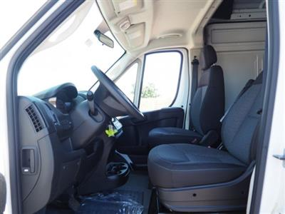 2019 ProMaster 2500 High Roof FWD,  Empty Cargo Van #D91175 - photo 6
