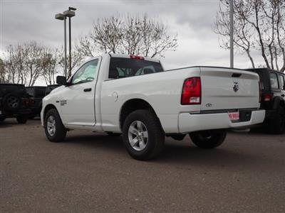 2019 Ram 1500 Regular Cab 4x2,  Pickup #D91252 - photo 2