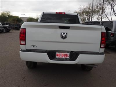 2019 Ram 1500 Regular Cab 4x2,  Pickup #D91252 - photo 5