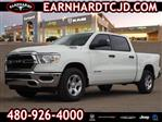 2019 Ram 1500 Crew Cab 4x2,  Pickup #D91435 - photo 1