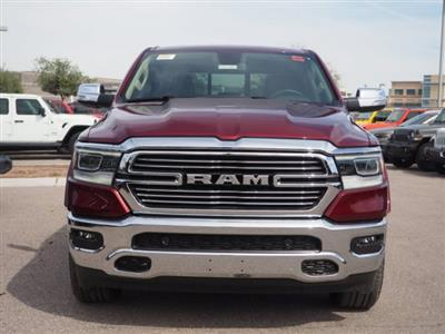 2019 Ram 1500 Crew Cab 4x2,  Pickup #D91485 - photo 3