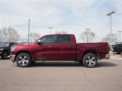 2019 Ram 1500 Crew Cab 4x2,  Pickup #D91485 - photo 4