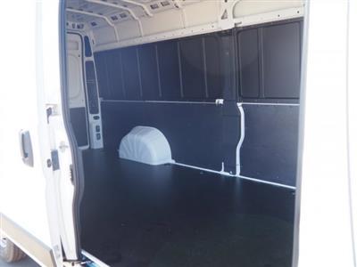 2019 ProMaster 3500 High Roof FWD,  Empty Cargo Van #D91568 - photo 2