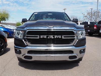 2019 Ram 1500 Crew Cab 4x4,  Pickup #D91594 - photo 3